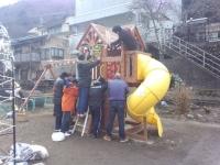 かじか公園1.jpg